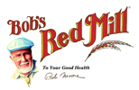 Bob's Red Mill - Hemp Protein Powder - 16 oz Bag