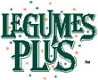 Legumes Plus - Robust Bacon Lentil Soup
