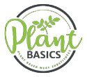 Plant Basics - Hearty Plant Protein - Unflavored Strips